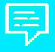 edge-testimonial-icon